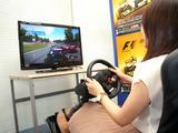 Codemasters最新作『F1 2014』ハンズオン、劇的な変化をとげたF1世界を再現