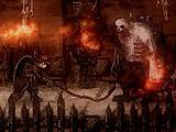 Ska StudiosがPS4/Vita向けに『Salt and Sanctuary』を発表、残忍なアクションRPGプラットフォーマー