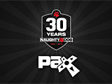今年で30周年のNaughty DogがPAX Primeに出席、グッズ販売も予定
