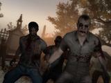 オーストラリアで『Left 4 Dead 2』のレーティング見直し、ノーカット版をR18+で発売予定