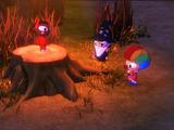 新作ハロウィンRPG『Costume Quest 2』がSteamで予約受付開始、お得な旧作バンドルパックも