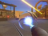 Sci-Fi ADV『Soul Axiom』が11月にSteam早期アクセスで配信、TGSにも出展予定