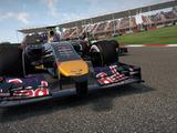 PS3/360『F1 2014』のゲーム内容が最新スクリーンショットと共に公開
