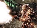 クラシックな対戦FPSが蘇る!『TOXIKK』最新ゲームプレイトレイラー