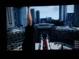 【TGS 2014】『FF15』のリアルタイム実機デモをレポート