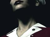 【TGS2014】『サイコブレイク』ハンズオンデモ、脳みそ改造とセーブ部屋の怪しいナース