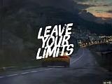 限界を超え自由な世界へ『Forza Horizon 2』海外TVCM映像が公開