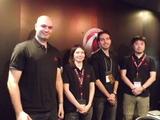 【TGS2014】ウォーゲーミングインタビュー(後編)― プロデューサーが語る『WoT Blitz』、『WoWs』のデモも