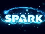 Xbox One『Project Spark』無料DL版が発売予定日を前に配信中、ゲーム制作を先駆け体験