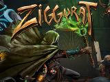 ダンジョンクローラーFPS『Ziggurat』ローンチトレイラー、正式リリースも間近