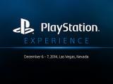 大規模ファンイベント「PlayStation Experience」開催が発表、12月に米国ラスベガスで