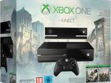 噂:『Assassin's Creed Unity』のXbox Oneバンドルが発売か、海外小売サイトに一時掲載