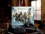 海外で『Assassin's Creed Unity』Xbox Oneバンドルが正式発表、『Black Flag』も同梱