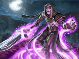 クローズドベータ中の『Orcs Must Die!』新作に最新パッチ配信、新ヒーローや新マップなどが追加