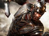 海外レビューひとまとめ『Ryse: Son of Rome』(PC)