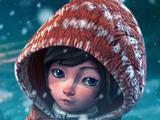 柔らかなタッチで描かれる新作ADV『Silence』Xbox One版が海外向けに発表