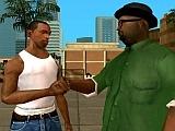 Xbox 360版『GTA: San Andreas』が登場?360向けの実績リストが見つかる