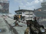 『Titanfall』の4人Co-opモード「Frontier Defense」が発表! 更なる新モードも明らかに