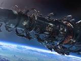 宇宙艦戦マルチプレイヤーゲーム『Fractured Space』正式発表、「Strike Suit Zero」開発陣が送る