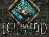 名作RPGのリメイク『Icewind Dale: Enhanced Edition』PC版が10月30日リリース