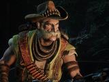 『Evolve』PC版クローズドαにおける要求スペックが発表― 最小はPen Dから