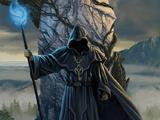 海外レビューハイスコア『Legend of Grimrock II』