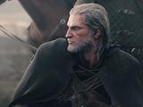 ゲラルトが黒い魔女を追う…『The Witcher 3: Wild Hunt』オープニングシネマティック映像!