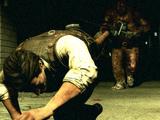 PC版『The Evil Within』にアップデート実施、レターボックス解除やfpsセッティングなど追加