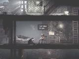 戦時下の市民を描く『This War of Mine』ゲームプレイトレイラーが公開
