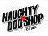 ファン垂涎!Naughty Dogの公式グッズサイトがオープン、『ラスアス』エリーのパーカーも