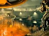 噂:『CoD: Advanced Warfare』にゾンビモードが追加か、YouTubeに動画が投稿