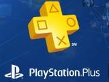 PlayStation Plus会員が790万人に到達、来年には中国市場への参入も