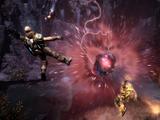 『EVOLVE』PS4版アルファテストが実施延期、システムソフトウェア2.00による影響