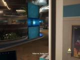 噂:アサクリ新作『Assassin's Creed: Rising Phoenix』がやはり存在か、イースターエッグが発見