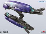 原寸大で9kg『Halo』の武器プラズマライフルのレプリカ製作販売スタート、お値段約7万円