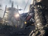 近未来対戦の出来栄えは―『Call of Duty: Advanced Warfare』新生マルチプレイをレビュー