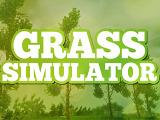 草をシミュレートする?『Grass Simulator』がSteam早期アクセスで配信