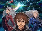 【Indie Japan Rising】同人ゲームから全世界に羽ばたけ!『アスタブリード』開発者インタビュー
