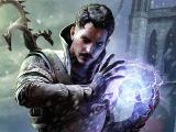 『Dragon Age: Inquisition』がインドと周辺国で急遽発売中止―法律違反を懸念か