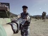 『Far Cry 4』が現実世界だったら?一人称視点の実写映像が公開