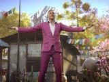 『Far Cry 4』海外向けCGIローンチトレイラー公開、コンパニオンアプリ情報も