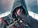 海外レビューひとまとめ『Assassin's Creed Rogue』