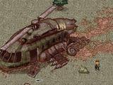 2D版『DayZ』なゾンビACT『MINIDAYZ』が公開、ブラウザ上で無料プレイ可能