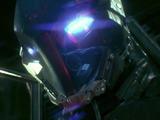 『Batman Arkham Knight』最新トレイラー公開、バットモービルや新たな戦闘要素が登場