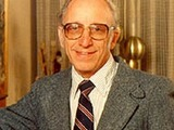 世界初のゲーム機を生み出したラルフ・ベア氏が逝去、「ブラウンボックス」などで知られる米国人技術者