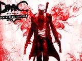 海外で『DmC: Definitive Edition』と『Devil May Cry 4 Special Edition』がPS4/Xbox One向けに発表