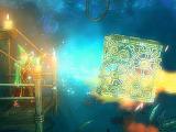 初代を新エンジンでリメイクした『Trine Enchanted Edition』のPS4版配信日が決定