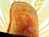 【3分でわかるゲームの入口】『I am Bread』―美味しい食パンになるためのシミュレーター!