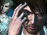 来年1月の「Xbox Games with Gold」対象タイトルが海外で発表、『D4』他