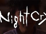 『クロックタワー』の魂を受け継ぐ新作『NightCry』、清水崇監督の実写ティーザー披露